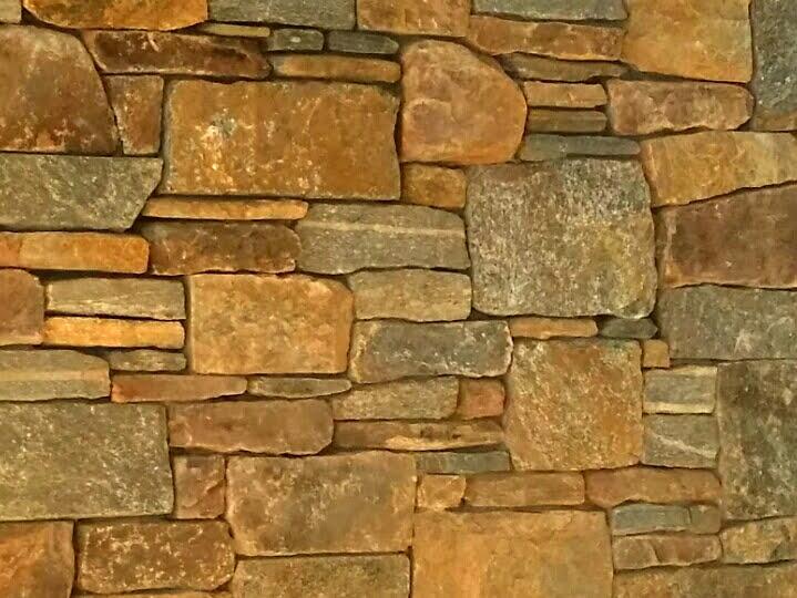Stone Mason  Cape Cod Cornerstone
